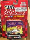 RACING CHAMPIONS Toy Vehicle DIE CAST STOCK CAR